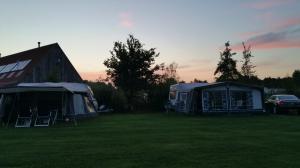 Camp2017-10